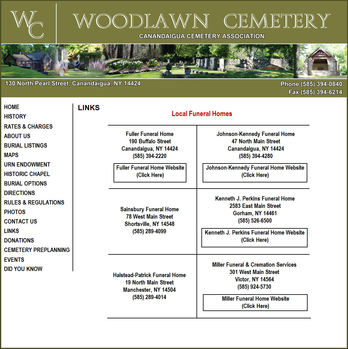 woodlawn_cemetery017001.jpg