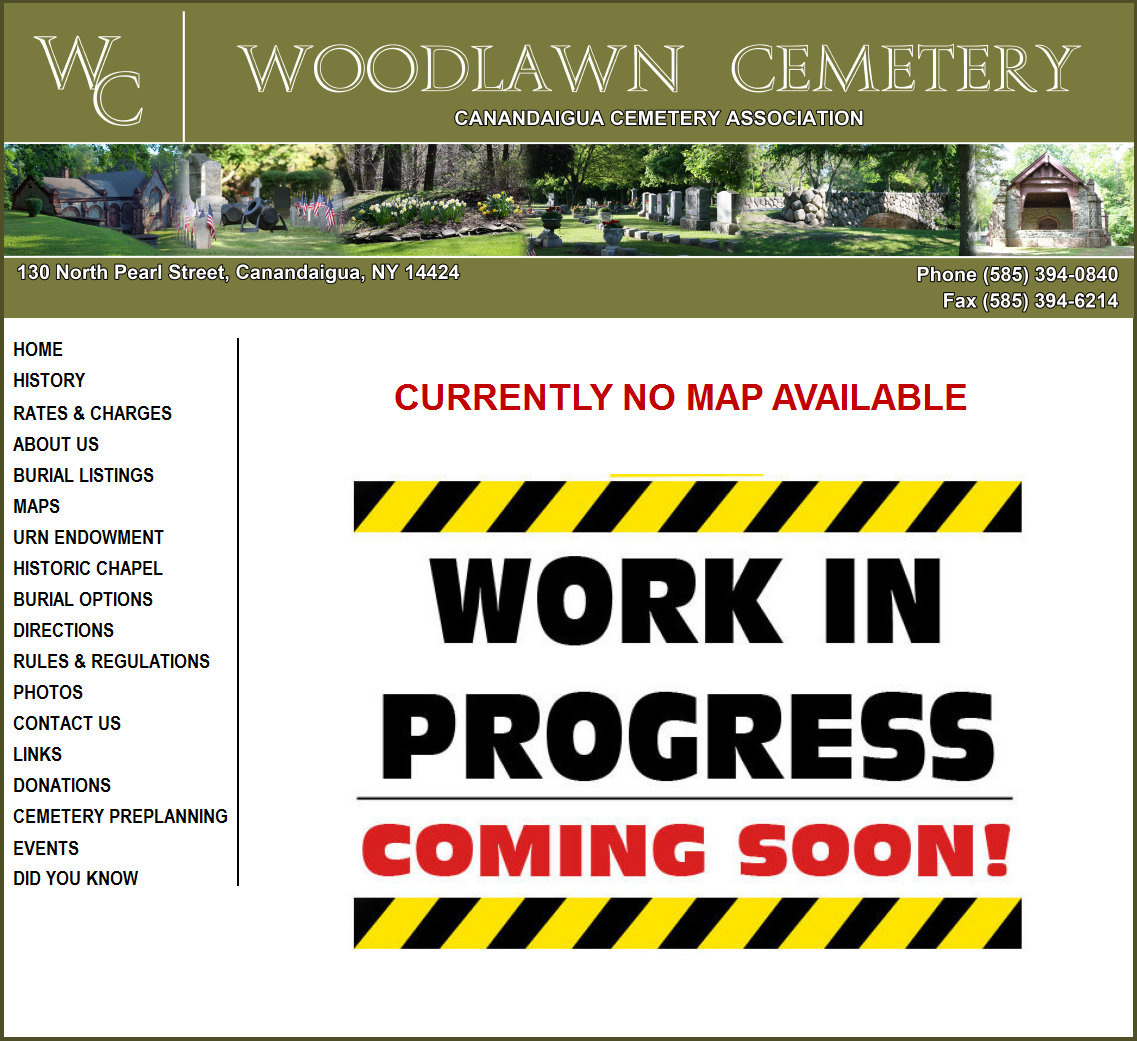 woodlawn_cemetery020001.jpg